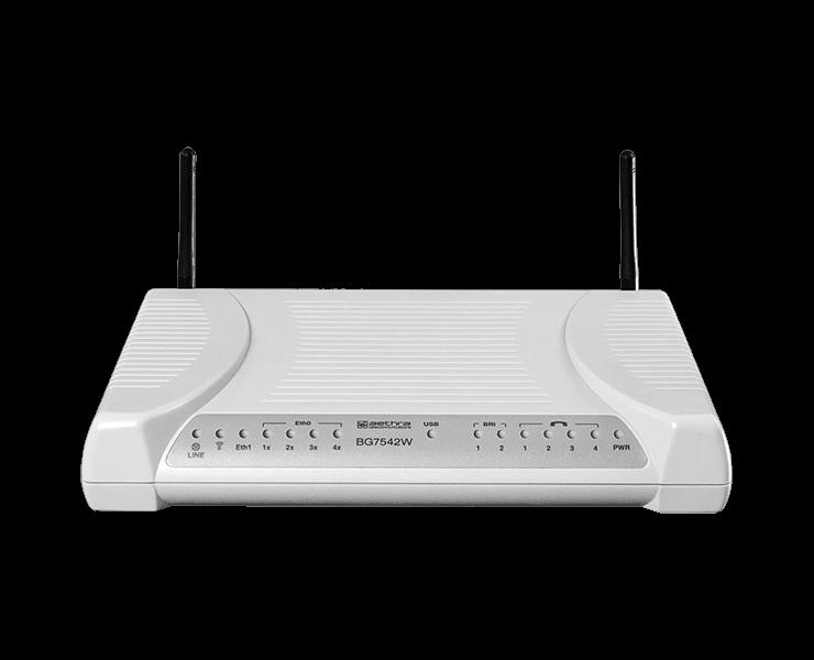 Aethra USB ADSL WAN Modem Driver (2019)